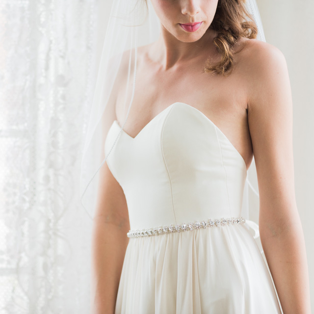 Bel-Aire-Bridal-BT059