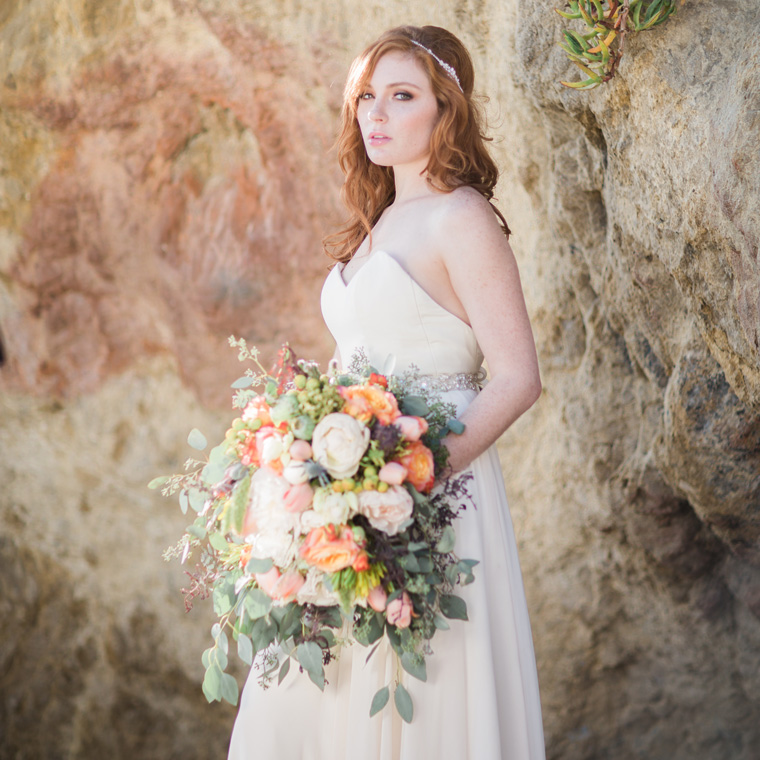Bel-Aire-Bridal-Jen-Fuj-Photo-Malibu-Beach-Destination-Wedding-Shoot-6505