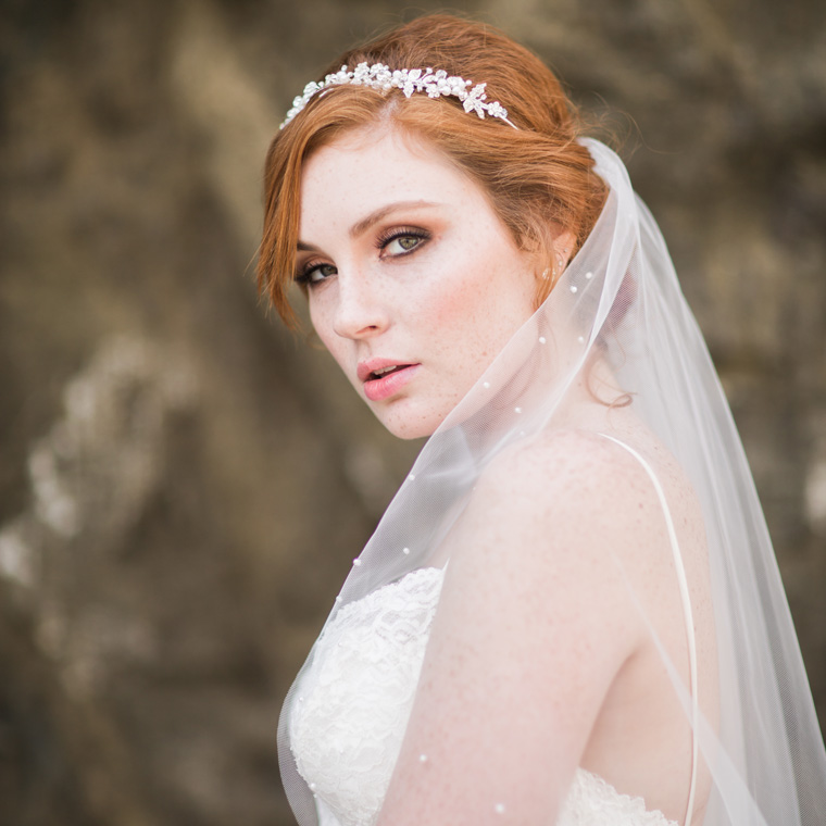 Bel-Aire-Bridal-Jen-Fuj-Photo-Malibu-Beach-Destination-Wedding-Shoot-6531