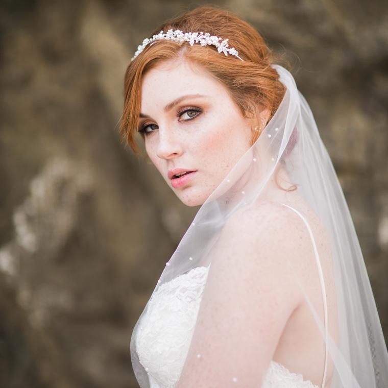 Bel-Aire-Bridal-Jen-Fuj-Photo-Malibu-Beach-Destination-Wedding-Shoot-6531
