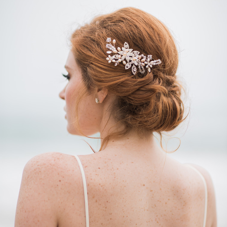 Bel-Aire-Bridal-Jen-Fuj-Photo-Malibu-Beach-Destination-Wedding-Shoot-6569