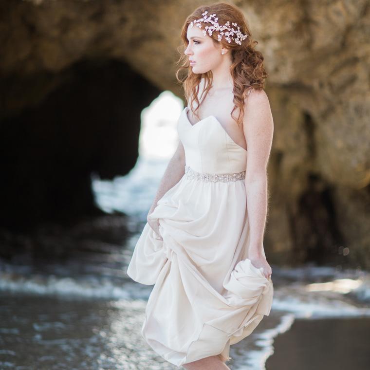 Bel-Aire-Bridal-Jen-Fuj-Photo-Malibu-Beach-Destination-Wedding-Shoot-6570-1