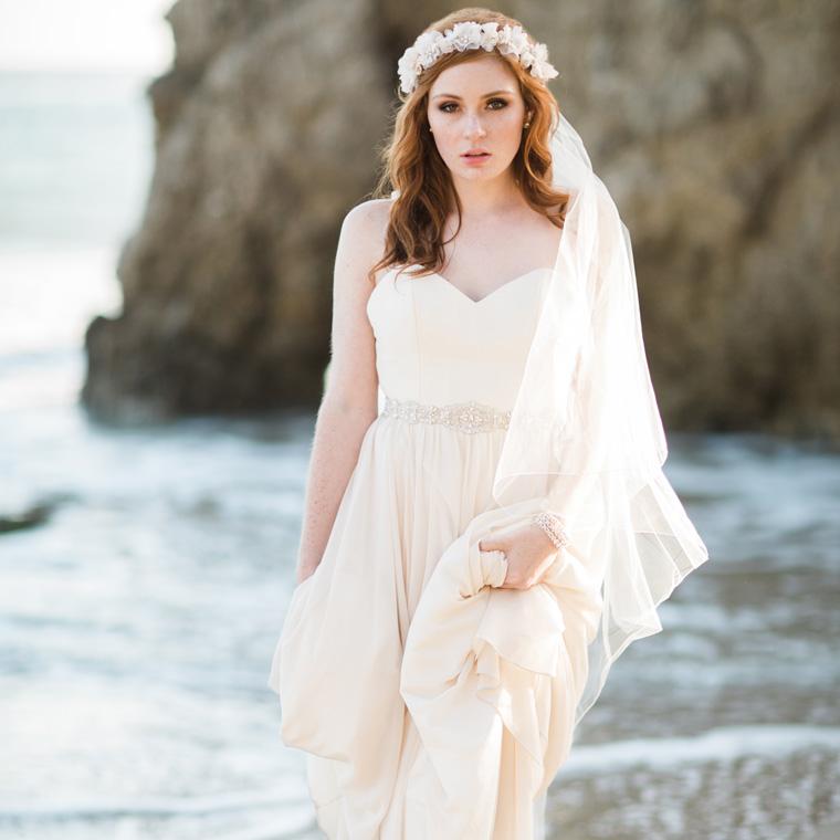 Bel-Aire-Bridal-Jen-Fuj-Photo-Malibu-Beach-Destination-Wedding-Shoot-6571-1
