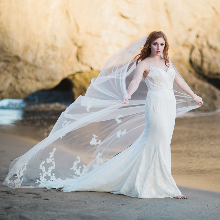 Bel-Aire-Bridal-Jen-Fuj-Photo-Malibu-Beach-Destination-Wedding-Shoot-V7263