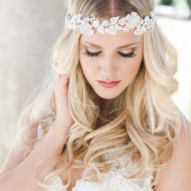 reasons to flower headpieces