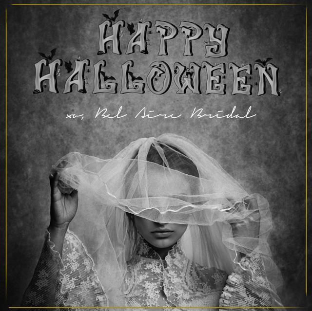 Happy-Halloween-4-jpg