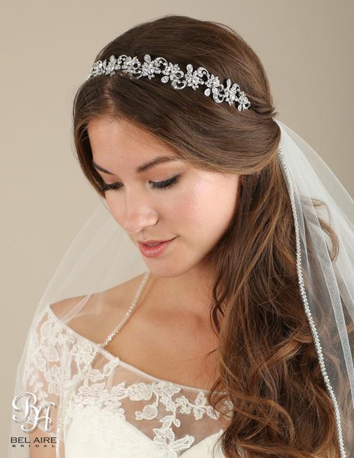 6623_Bel-Aire-Bridal