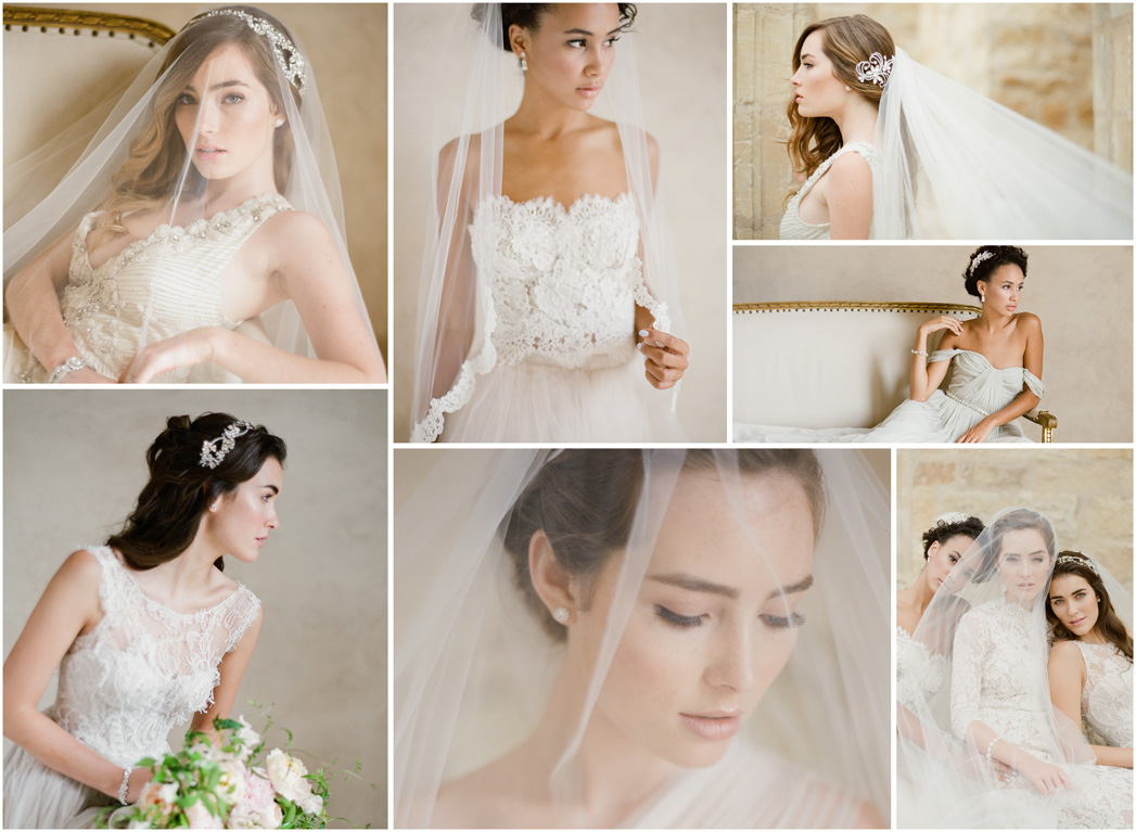Bel-Aire-Bridal-Dec-2015-Collage