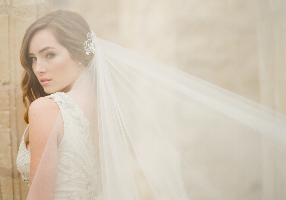 Bel-Aire-Bridal-December-FAQ