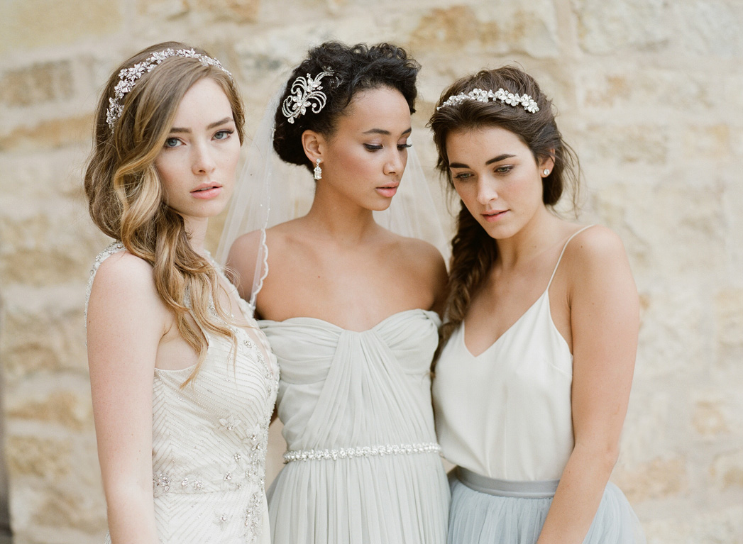 Bel-Aire-Bridal-Headpieces