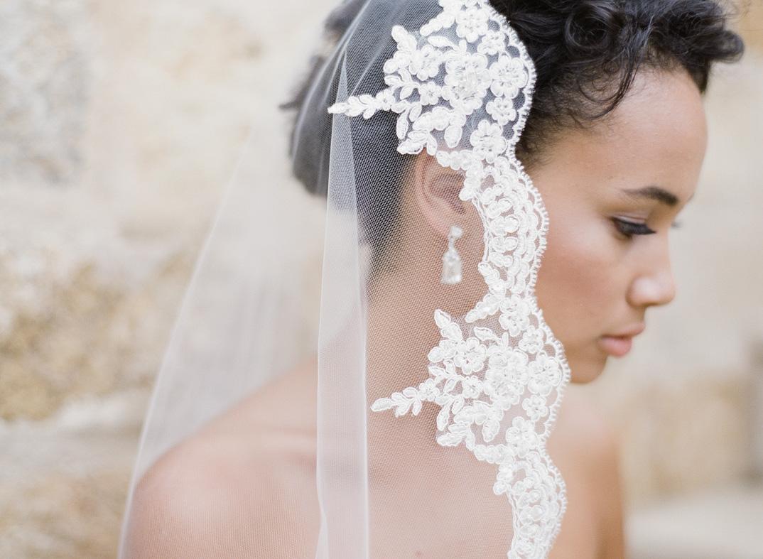 Bel-Aire-Bridal-Homepage-2