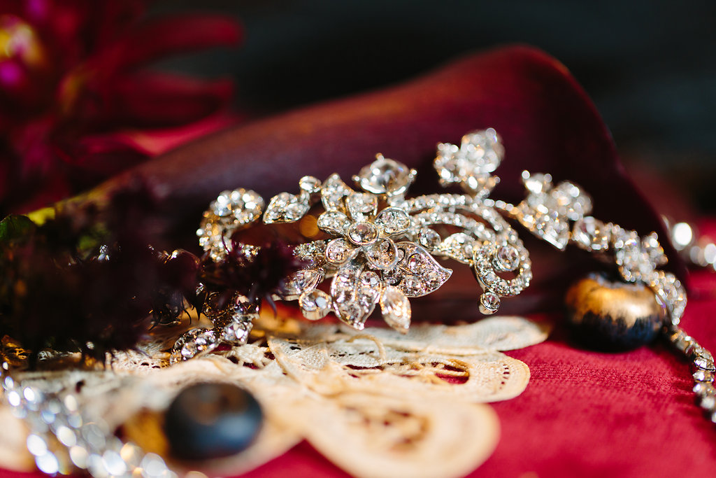 Front-and-Palmer-Wedding_Jessica-Cooper-Photography-34