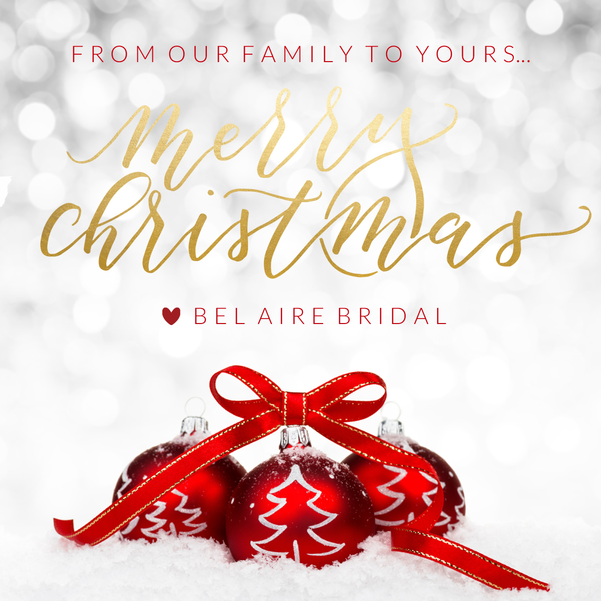 Merry-Christmas-Bel-Aire-Bridal-2015