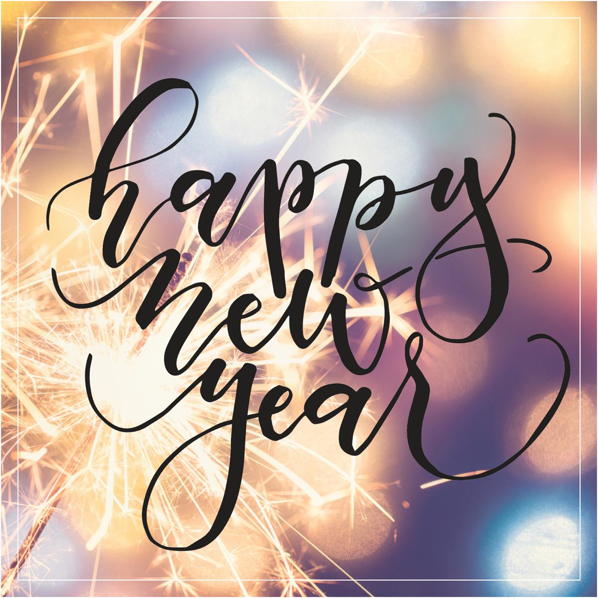 New-Years-4.jpg