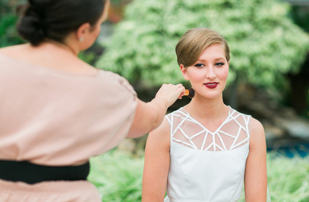 Sweet-Caroline_Bel-Aire-Bridal_Jessica-Cooper-Photography-12