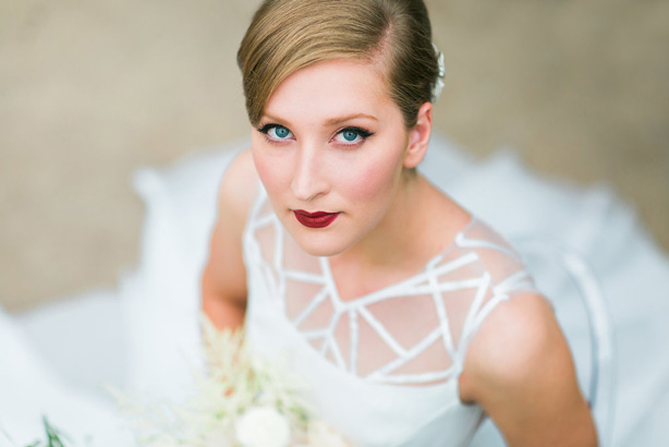 Sweet-Caroline_Bel-Aire-Bridal_Jessica-Cooper-Photography-28