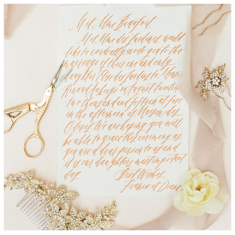 Bel-Aire-Bridal-1