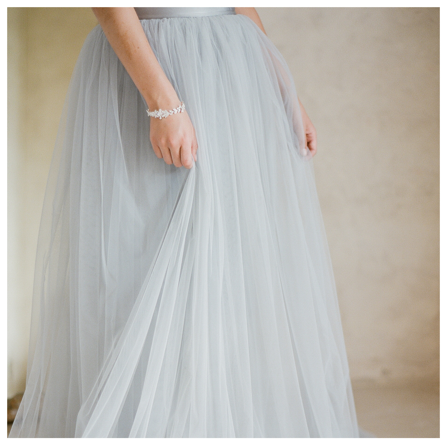 Bel-Aire-Bridal-Serenity--KT-Merry-2