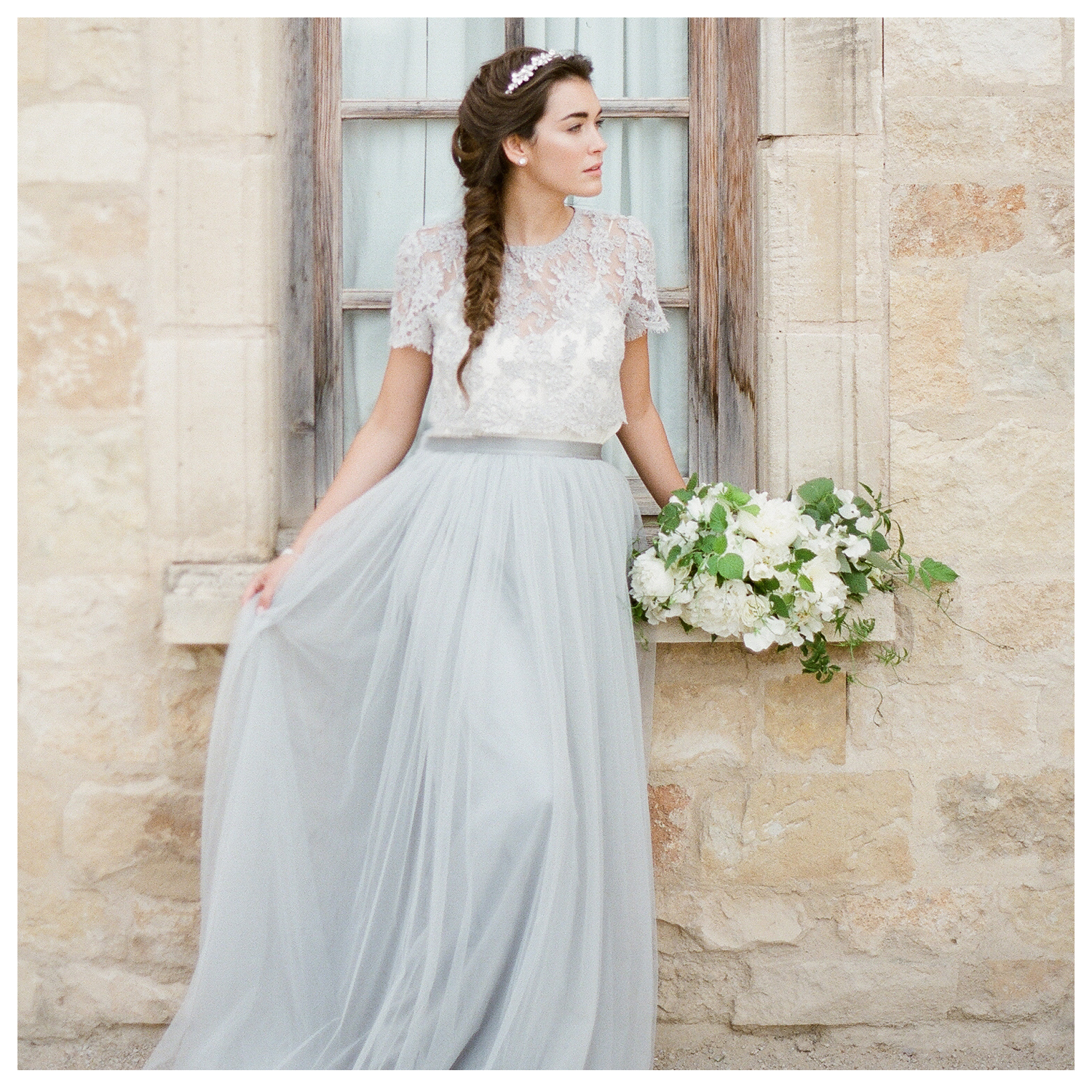 Bel-Aire-Bridal-Serenity--KT-Merry-3