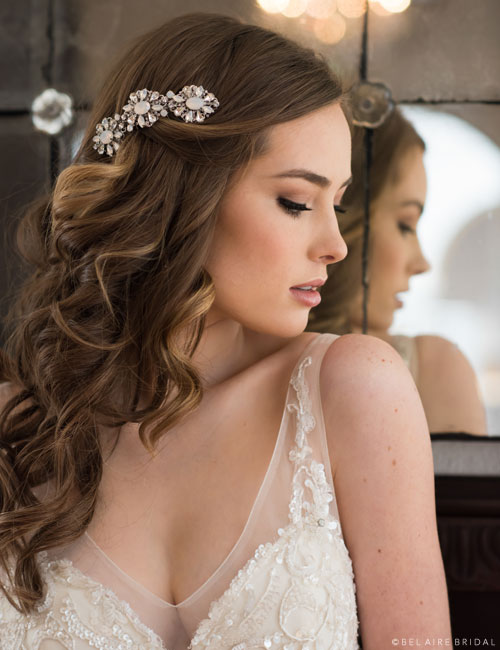 Bel-Aire-Bridal-KLK-photography-6617-1