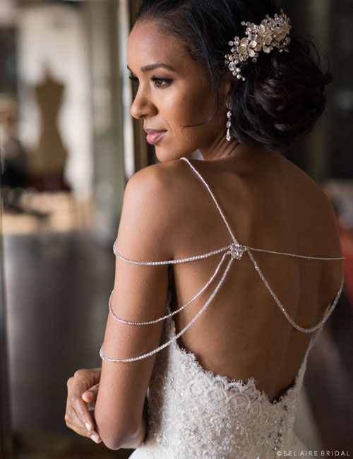 Bel-Aire-Bridal-KLK-photography-6636