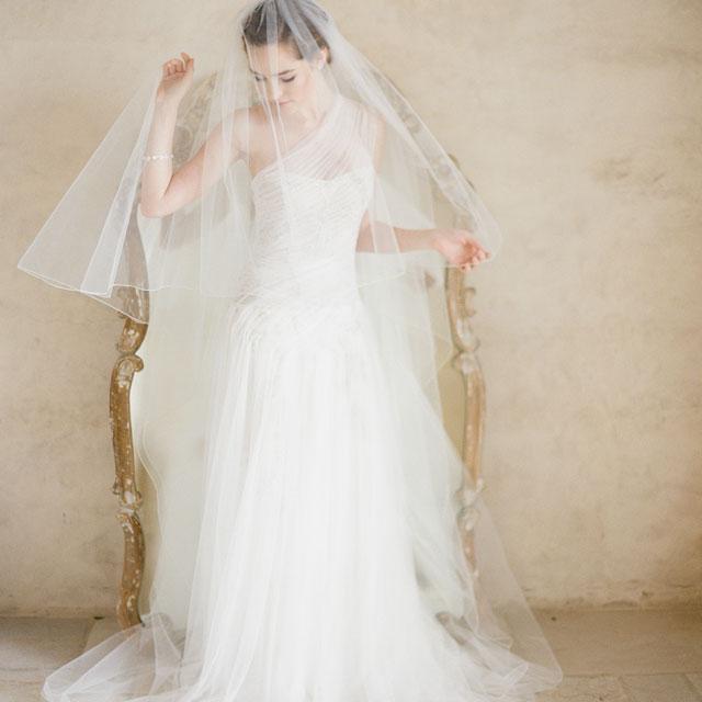 KT-Merry-Bel-Aire-Bridal-Sammuelle-Couture-Kelly-Kaufman-Florals-Team-Hair-and-Makeup-Monique-Lhuillier-Joy-Proctor