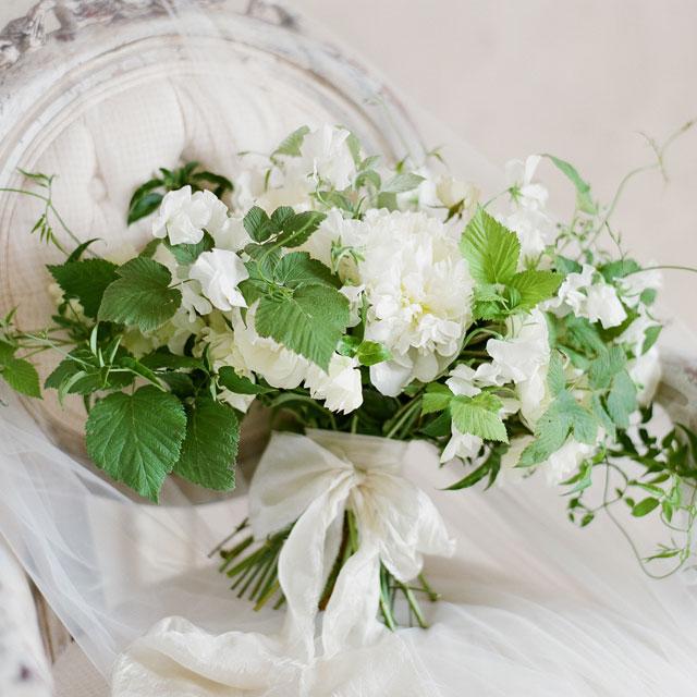 KT-Merry-Bel-Aire-Bridal-Sammuelle-Couture-Kelly-Kaufman-Florals
