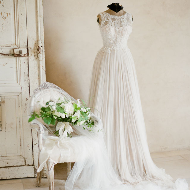 KT-Merry-Bel-Aire-Bridal-Sammuelle-Couture
