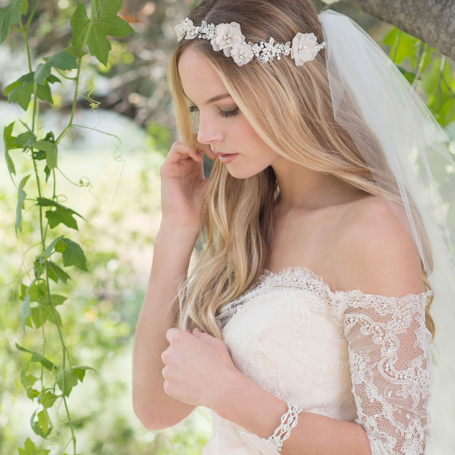 6551-Bel-Aire-Bridal-Klk-Photography-1