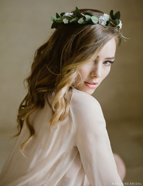 KT-Merry-Bel-Aire-Bridal-Chandler-Bailey