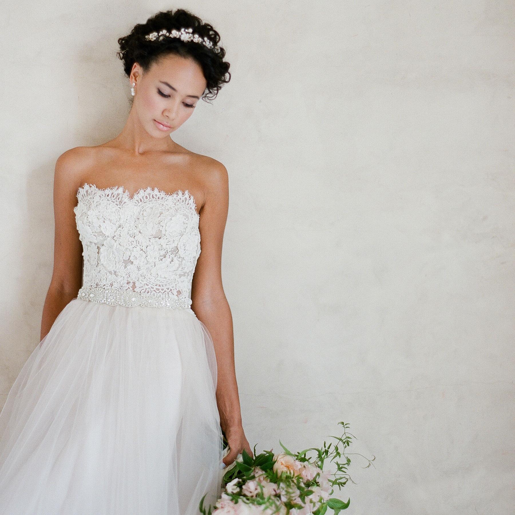 Bel Aire Bridal- Instagram Ready 02142016-3 (16).jpg