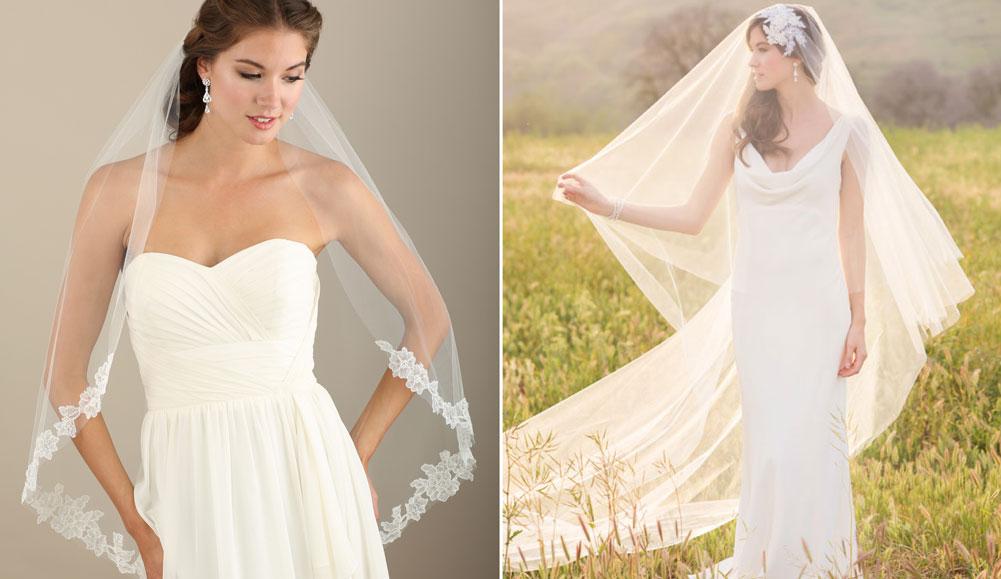 Boho-Bride-Blog-1