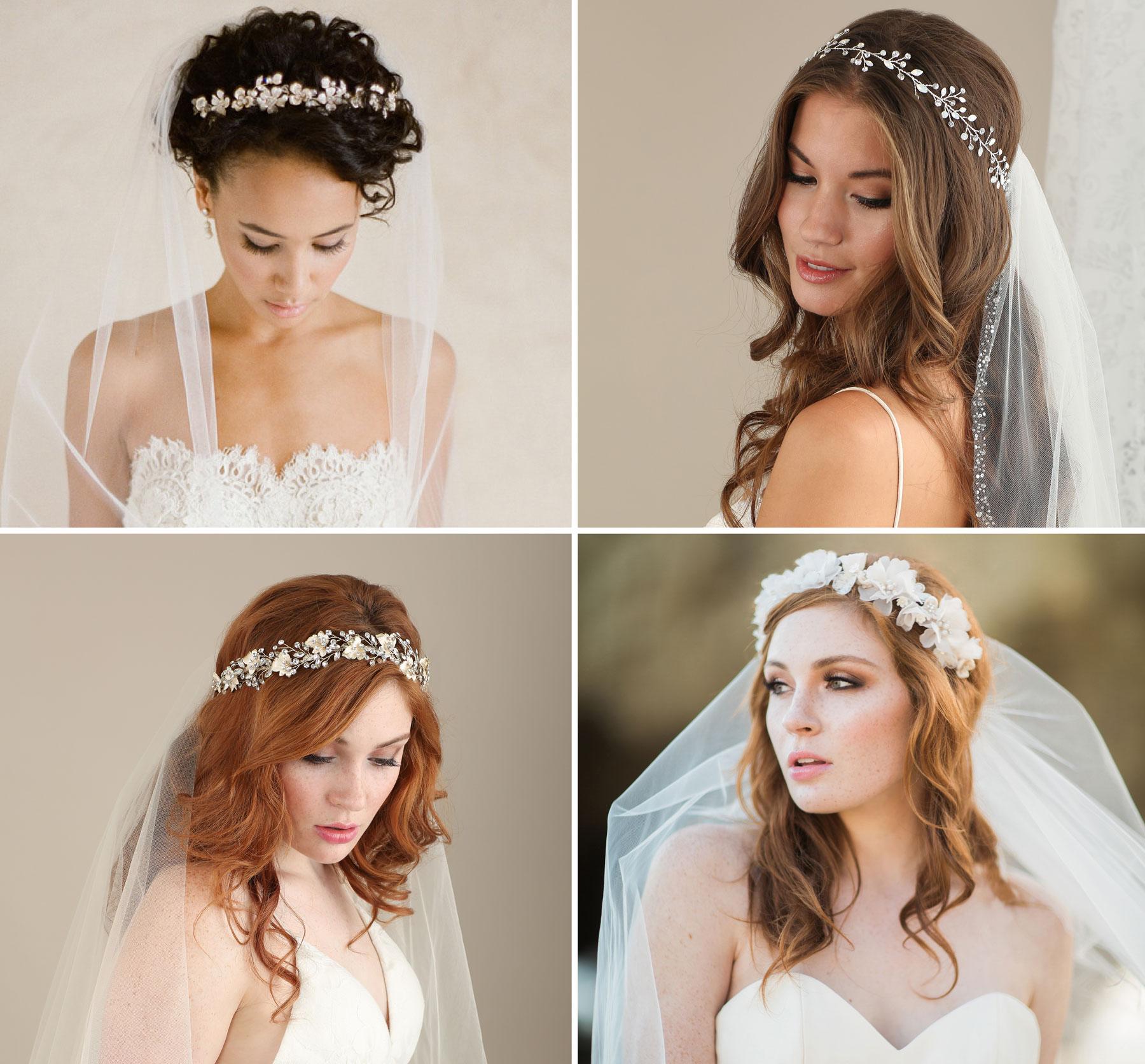Boho-Bride-Blog-2