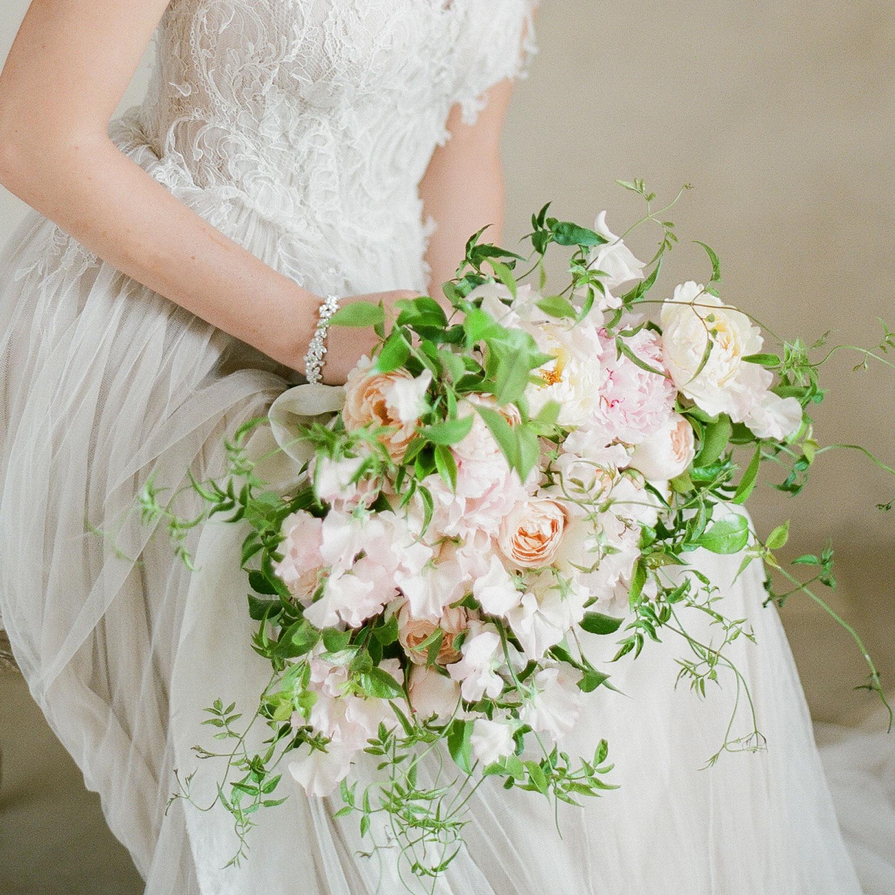 Boho-Bride-Blog-3