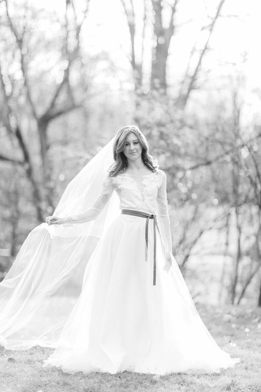 Jessica-Cooper-Photography-187