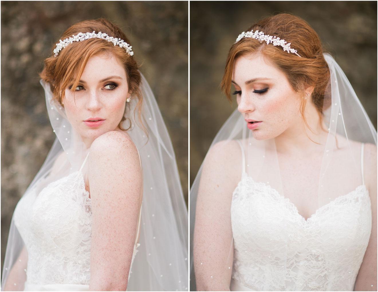Bel-Aire-Bridal-Jen-Fuj-Photography-6531