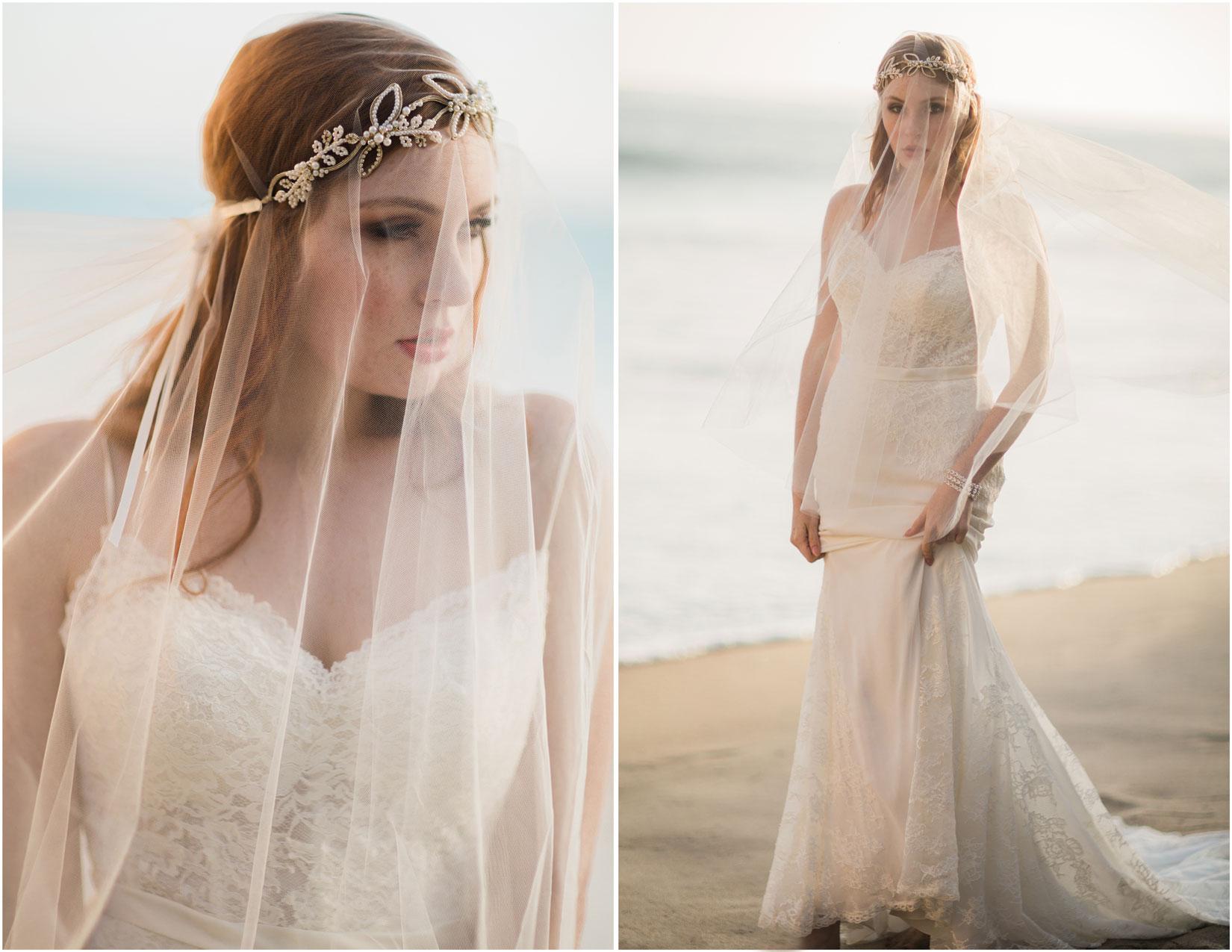 Bel-Aire-Bridal-Jen-Fuj-Photography-6558