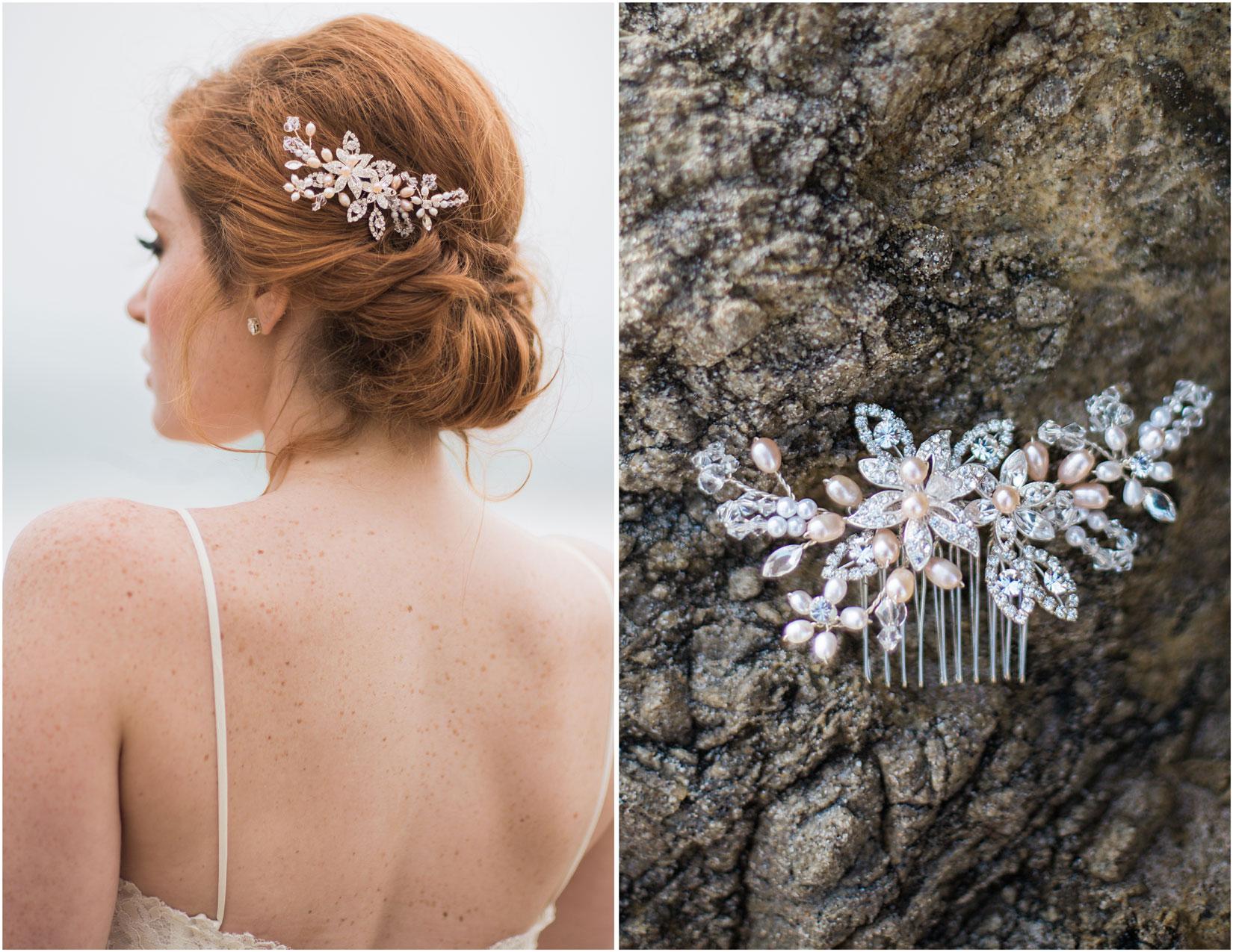 Bel-Aire-Bridal-Jen-Fuj-Photography-6569