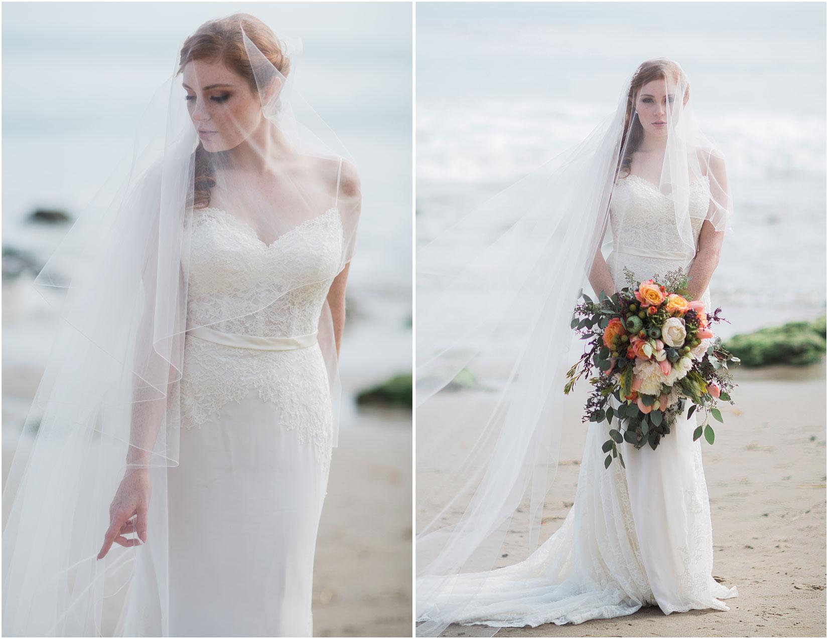 Bel-Aire-Bridal-Jen-Fuj-Photography-V7164C