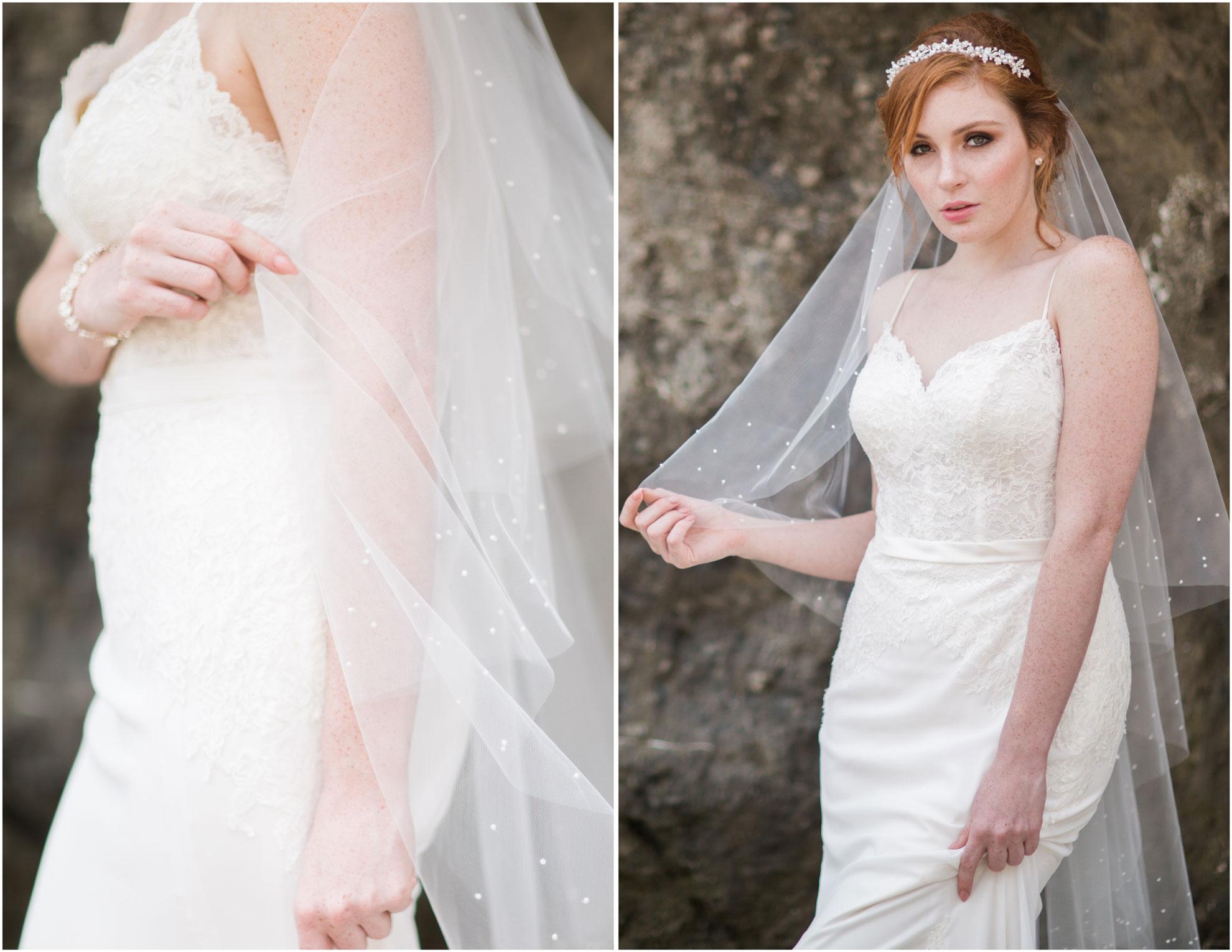 Bel-Aire-Bridal-Jen-Fuj-Photography-V7253