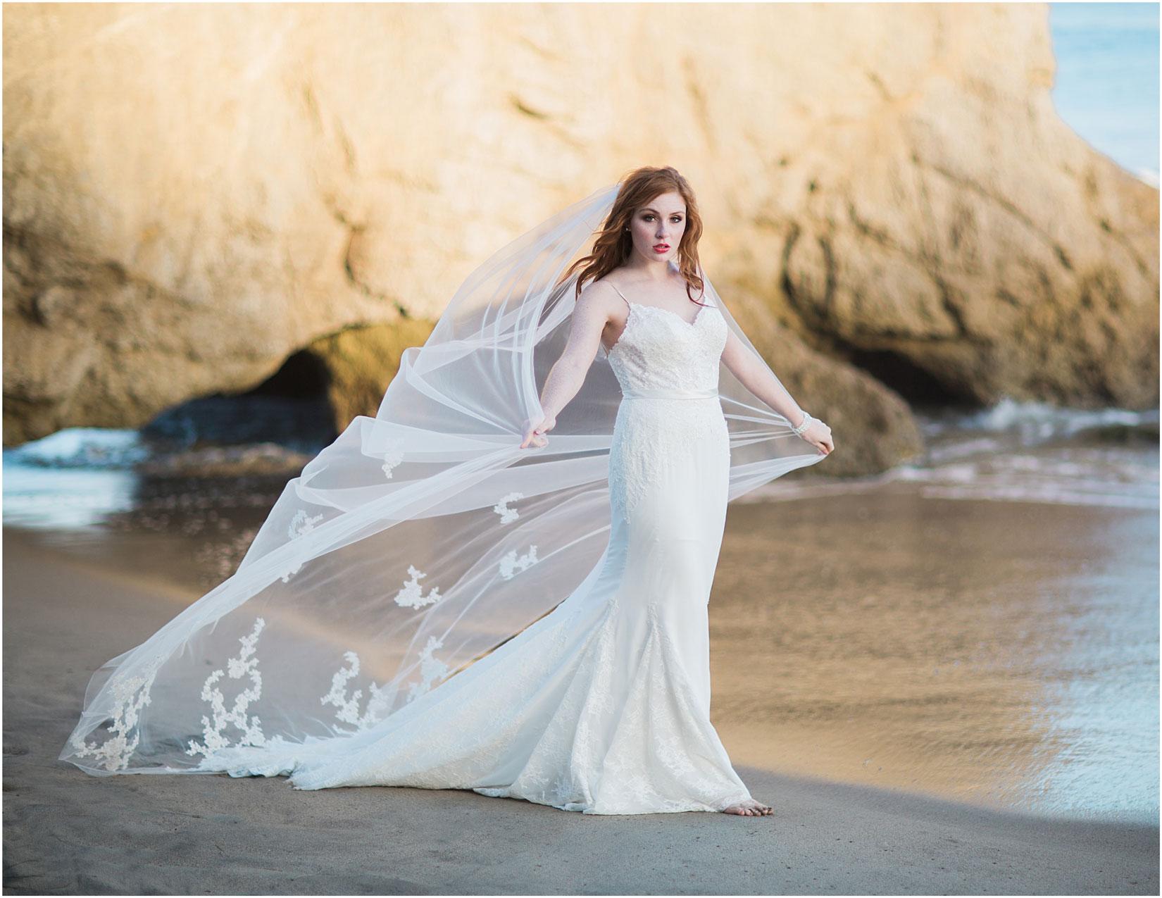 Bel-Aire-Bridal-Jen-Fuj-Photography-V7263C