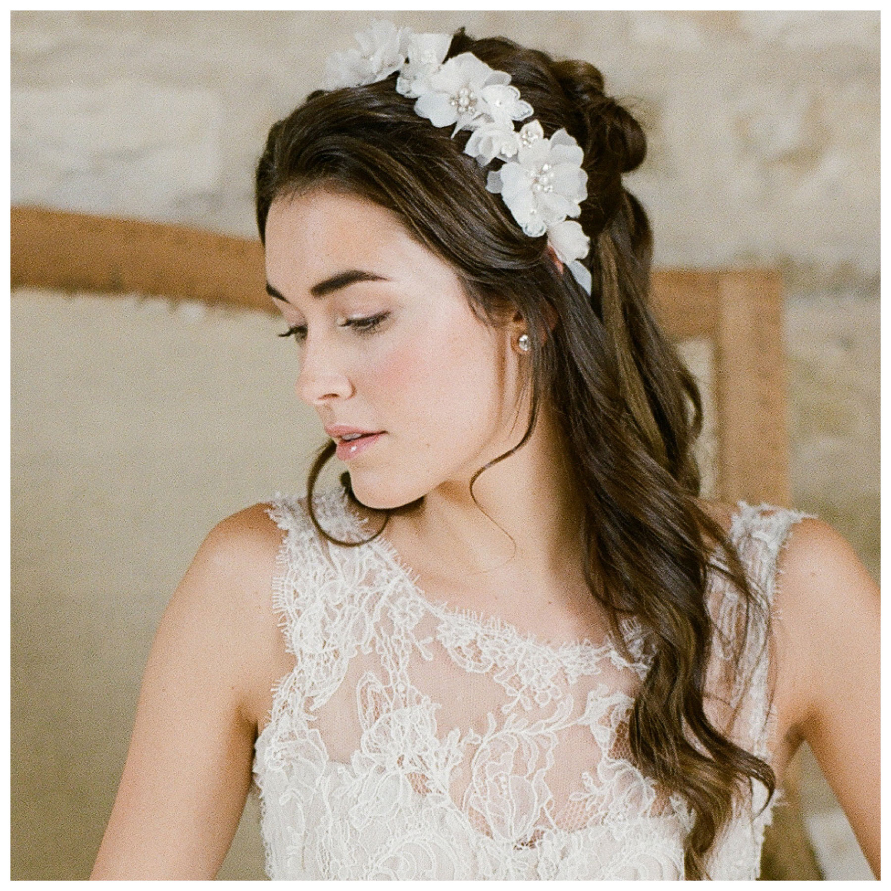 Bohemian-Inspiration-Bel-Aire-Bridal-6571