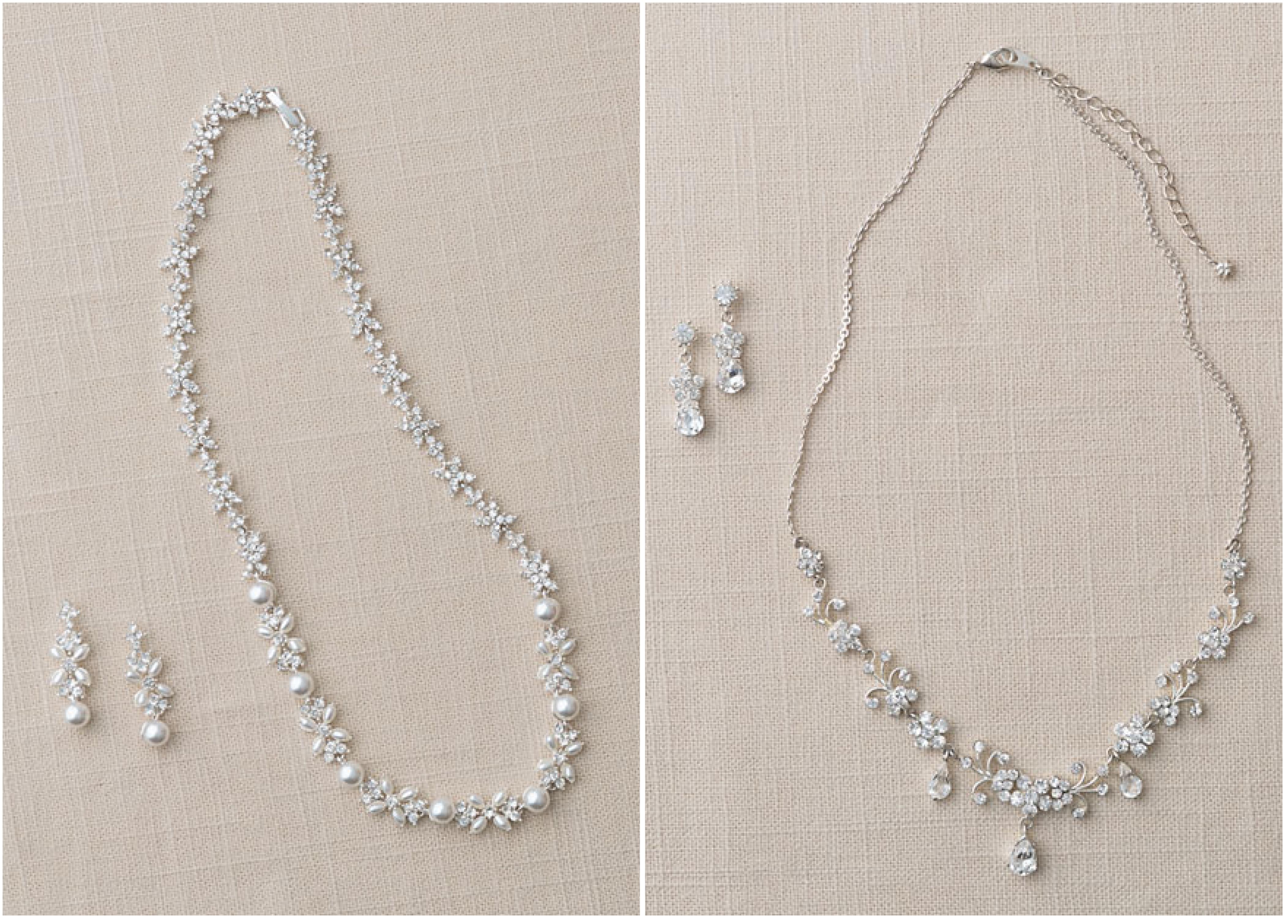 Jewelry Sets 1.jpg