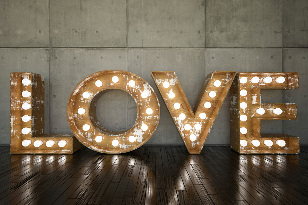 LOVE-Bulb-Sign-000083871691_Medium