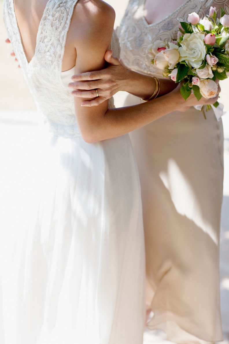Mother-hugging-bride-on-wedding-day-000024375378_Medium.jpg