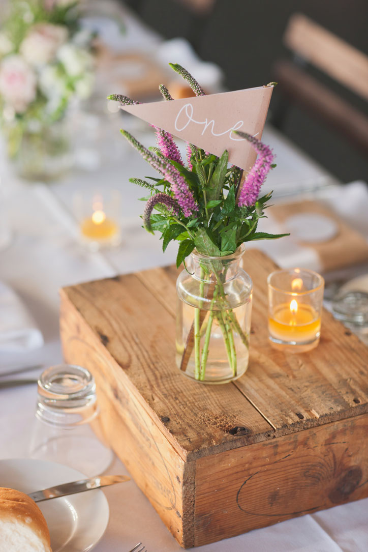 Wedding-Table-Number-000070057759_Large