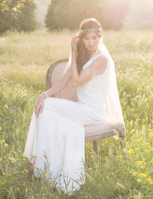 27-Bel-Aire-Bridal-KLK-Photography-6536-2