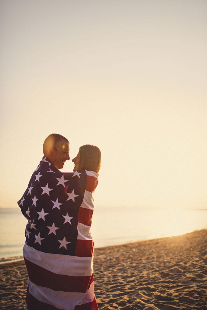 Americans-000034445254_Medium.jpg