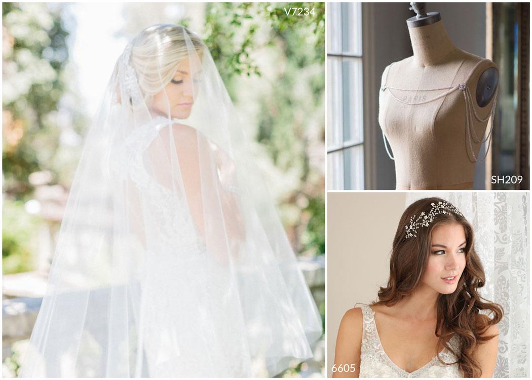 Bel-Aire-Bridal-Vintage-2010.jpg