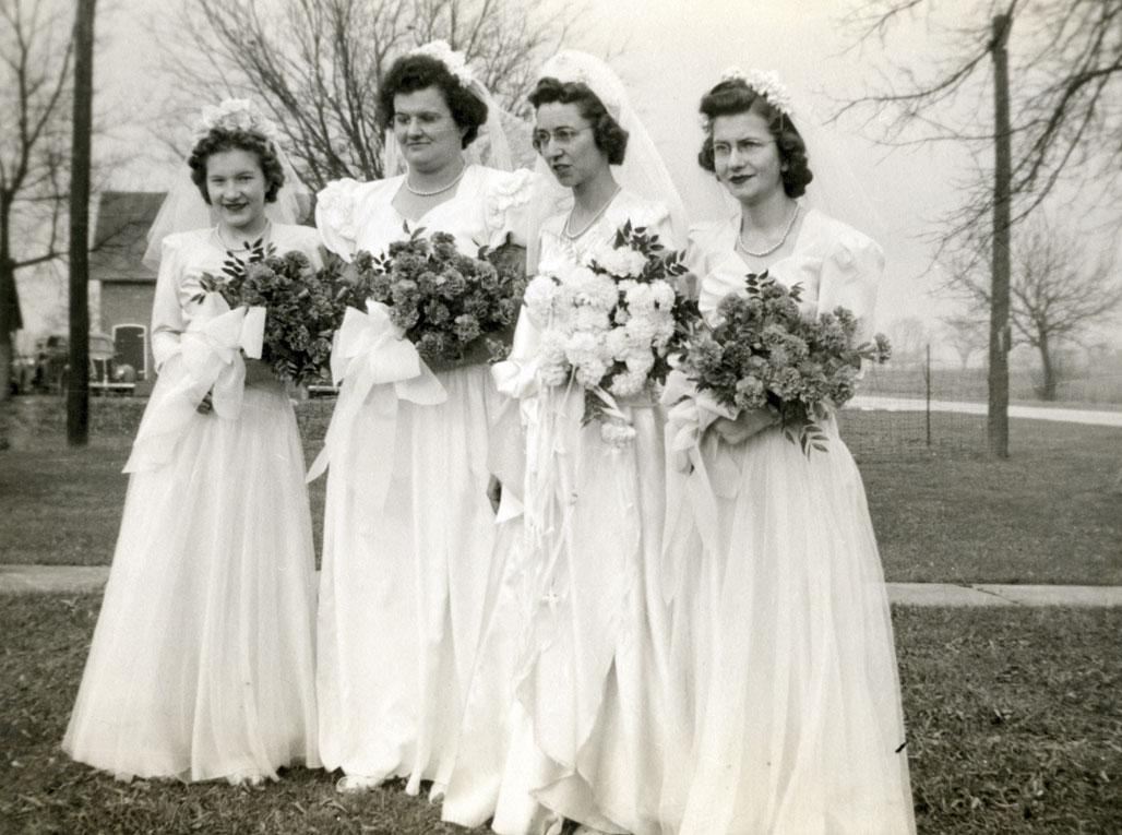 Vintage-Wedding-..jpg
